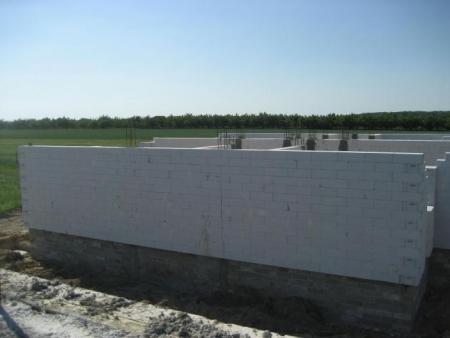 budowa Osiedle Bnińskie w Kórniku 5