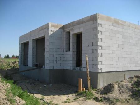 budowa Osiedle Bnińskie w Kórniku 3