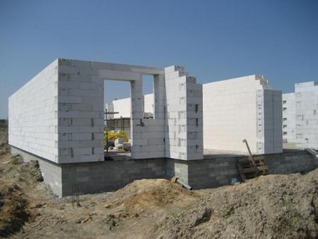 budowa Osiedle Bnińskie w Kórniku