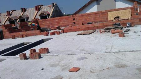 budowa Osiedle Bnińskie w Kórniku 9