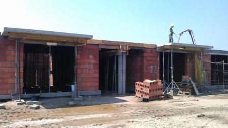 budowa garaży